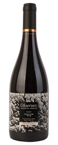 Observer_chile_holte_vinlager_jennifer_delaloca_vin_anmeldelser_Pinot_noir_sommer_vin_guide