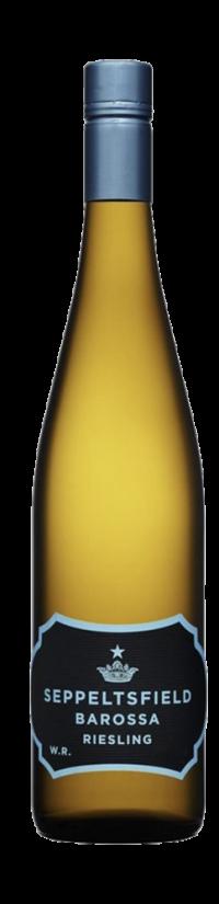 Seppeltsfield Barossa Valley 2018 vin anmeldelser sommer guide jennifer delaloca