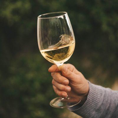 White_wine_hvidvin_jenniferdelaloca_vinanmeldelser